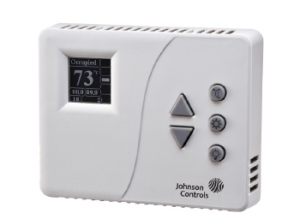 JohnsonControls_Thermostat