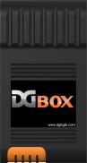 DGBox.1145