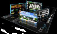 DGbox_platforms