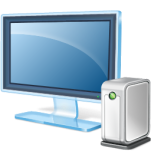 DGbox_Windows_7_My_Computer_icon_by_Skurek