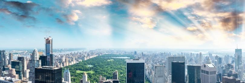 newyorkofficeslider
