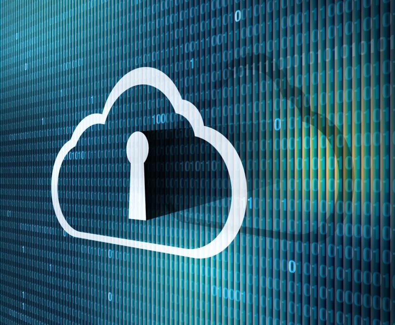 cloud hosting questions