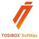 TBSK-image